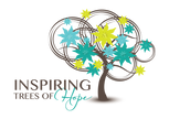 Inspiring-Trees-of-Hope-Logo-II.png