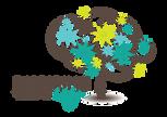 Inspiring-Trees-of-Hope-Logo-II.png