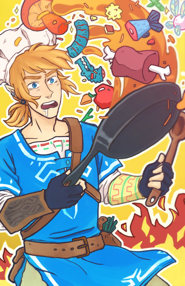 LINK COOKING new.jpg