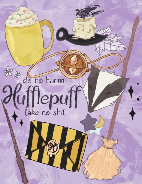 hufflepuff noshit.jpg