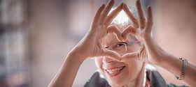 insurance-coverage-for-elderly---retirem