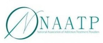 Hawley & Associates Hits The Road to the NAATP Leadership Conference In N. Carolina!