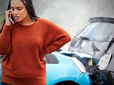 Understanding Non-Owned and Hired Automobile Liability Coverage