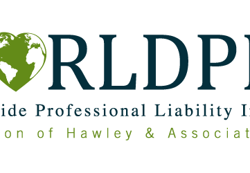 Exclusive WorldPro Insurance Program for Social Service Organizations