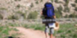 Wilderness-Programs---Insurance.jpg