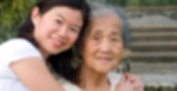 nonprofit-company-insurance-services-WA-