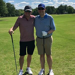 Lifeline Celebrity Classic Golf Tournament