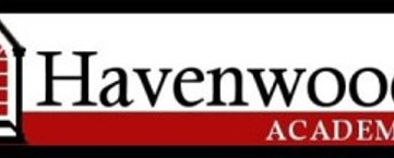 Congratulations to Havenwood Academy!