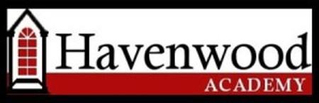 Havenwood Academy