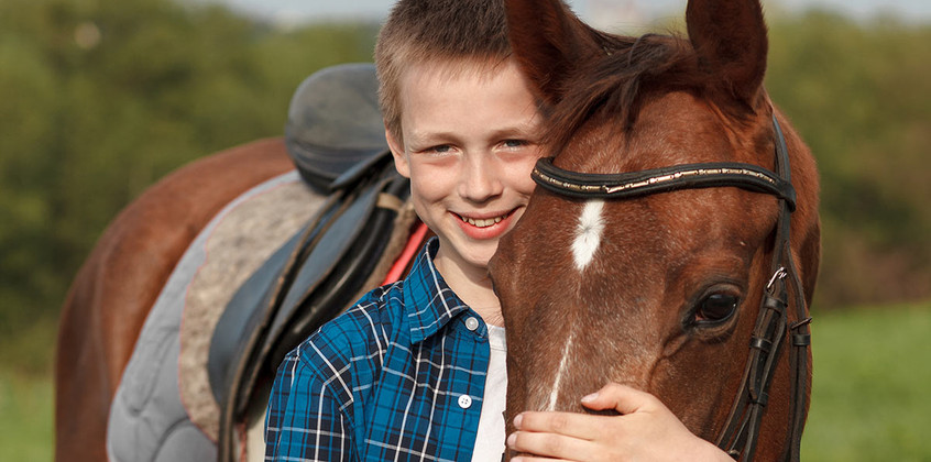 Youth-Ranches---Insurance-Program.jpg