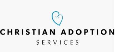 Christian Adoption Services.JPG