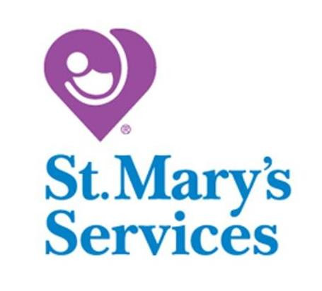 St. Mary's Services