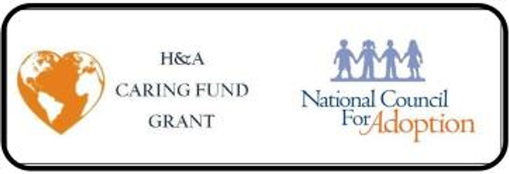 H&A Caring Fund Grant Logo (2)