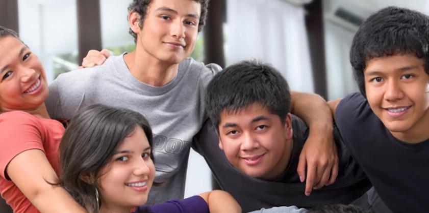 Group-Home--Insurance-Programs.jpg