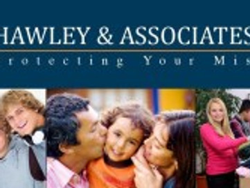 We invite you to view Hawley & Associates' 2nd Quarter newsletter!