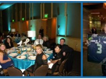 Hawley & Associates Honored To Sponsor 2014 WACAP Hope Gala – Seattle, WA.