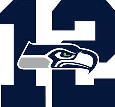 Here's to another championship season! Go Hawks!