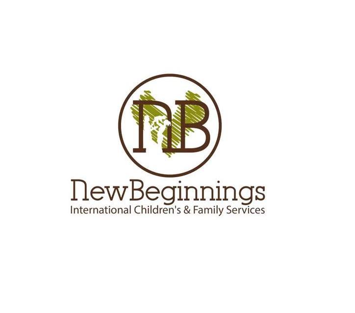 New Beginnings International