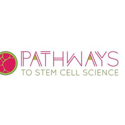 Pathways to Stem Cell Science