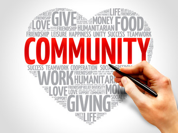 Community Action Agencies – Changing People's Lives