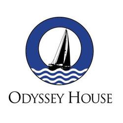 Odyssey House