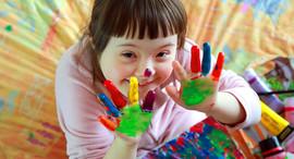 Developmentally-Disabled-Insurance-Progr