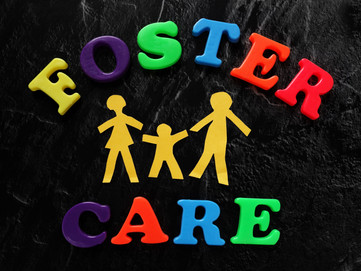Insuring Your Foster Care Agency ~ Are Changes In The Wind?