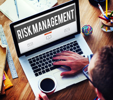 Risk Management Hazard Dangerous Prevent