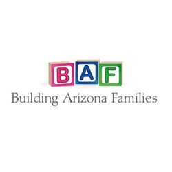 Building Arizona Families
