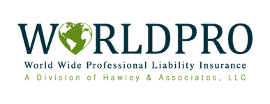 Worldpro_logo_green Hi Res 2.png