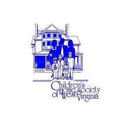 Children's Home Society of WV
