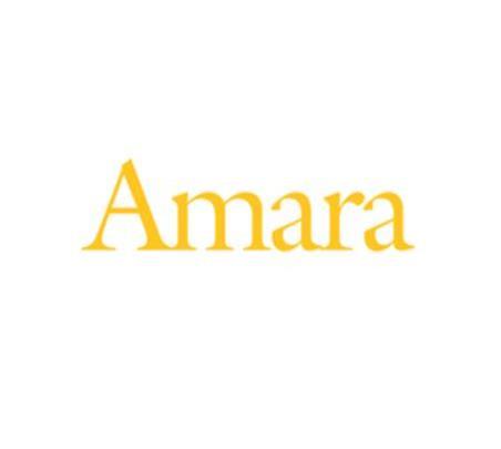 Amara Seattle