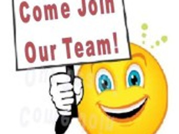 Hawley & Associates is Hiring!  Account Manager Commercial Lines Wanted!