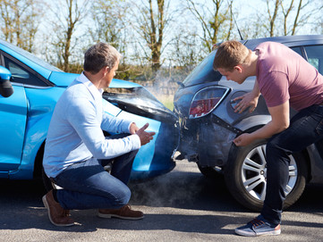 Do You Need Hired & Non-Owned Auto Insurance?  The Answer May Surprise You!