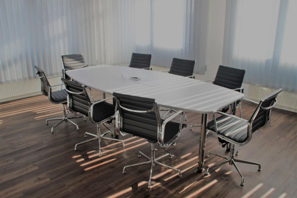 chairs-daylight-designer-empty-416320