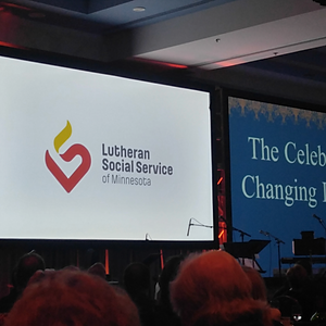 LSS of MN. Annual Fundraising Gala