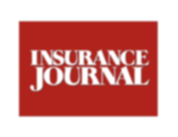 Insurance Journal Logo.jpg