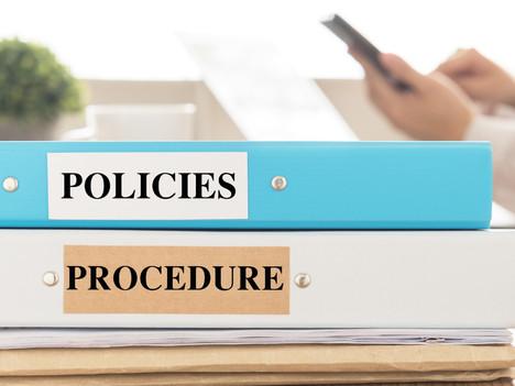Addressing Abuse and Molestation Liability Through Insurance