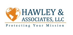 smaller AMS Invoice - HawleyAssoc_logo_color