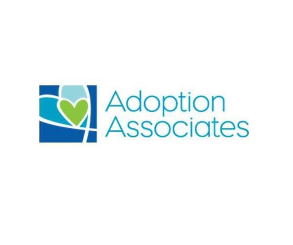 Adoption Associates