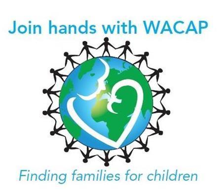 wacap-logo
