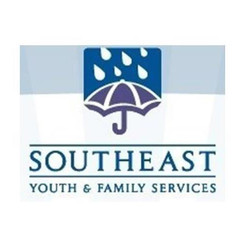 SE Youth & Family Services