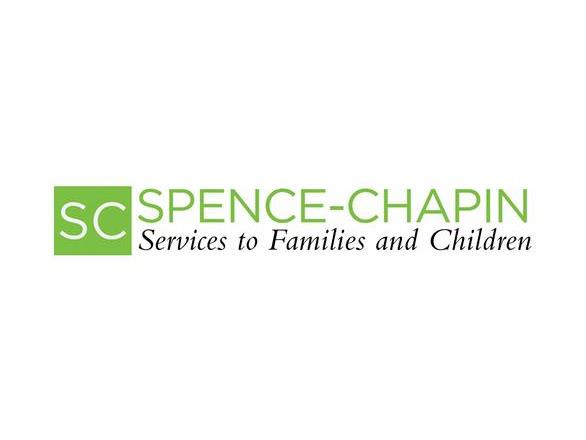 Spence-Chapin Services to Families and Children