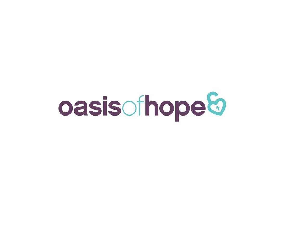 OASIS OF HOPE