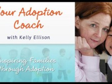 Phil Hawley, President/CEO of Hawley & Associates Discusses Wrongful Adoption on Voice Amercia R