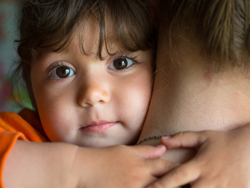 Foster Care Agency Insurance Specialists – HAWLEY & ASSOCIATES