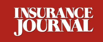 How One Agent Adopted a Niche within a Niche ~ Insurance Journal – Feb. 2019