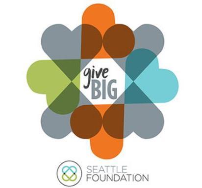 GIVEBIG Seattle Foundation
