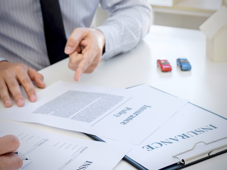 What Is an Extended Reporting Period?