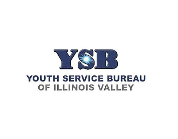 Youth Service Bureau of IL. VAlley